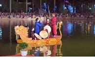 Hướng khai thác có hiệu quả những tiềm năng du lịch của Bắc Ninh