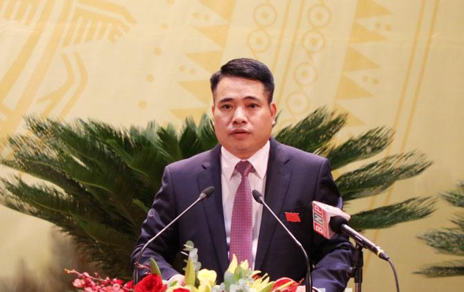 Một Bắc Ninh tiên phong, hòa mình trong chuyển đổi số