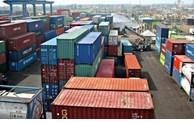Phê duyệt nhiệm vụ quy hoạch 1/500 dự án Tân Cảng Quế Võ