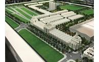 Rà soát loạt dự án nhà ở, khu đô thị giao đất theo hình thức BT