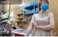 Tạm giữ hình sự nữ chủ quán bánh xèo nghi tra tấn 2 nhân viên
