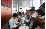 Bắc Ninh: Trung tâm Dịch vụ việc làm góp phần đảm bảo an sinh xã hội trên địa bàn tỉnh.