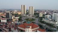 Thành ủy Bắc Ninh: Chuẩn bị nhân sự bầu cử đại biểu HĐND các cấp, nhiệm kỳ 2016-2021