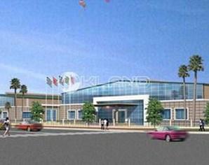 Viglacera đầu tư hơn 859,7 tỷ đồng vào khu công nghiệp Thuận Thành I