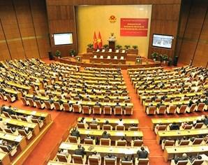 Hội nghị trực tuyến nghiên cứu, học tập, quán triệt, tuyên truyền Nghị quyết Đại hội XIII của Đảng