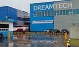 Cháy công ty Dreamtech Việt Nam, 3 công nhân tử vong