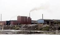 Dư luận đồng tình việc xử lý ô nhiễm môi trường tại Phong Khê