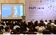 Chỉ số PAPI 2020: Bắc Ninh vươn lên vị trí thứ 4