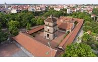 Đưa Thuận Thành trở thành đô thị gắn với di sản