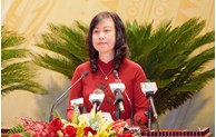 Bí thư Tỉnh ủy Bắc Ninh gửi thư động viên các lực lượng tham gia công tác phòng, chống COVID-19