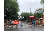 Thành phố Bắc Ninh thành lập thêm 600 chốt chặn kiểm soát dịch Covid-19
