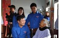Bà mẹ Việt Nam anh hùng được trợ cấp hàng tháng từ 1/7