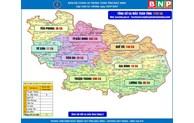Thành phố Bắc Ninh ghi nhận thêm 02 ca nhiễm COVID-19