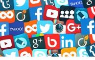 Tăng cường quản lý thông tin trên mạng xã hội