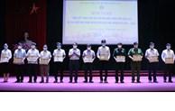 Tiên Du hoàn thành tốt bầu cử đại biểu Quốc hội, Hội đồng nhân dân các cấp