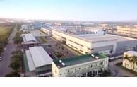 Thêm 13 dự án FDI với tổng vốn đăng ký hơn 51 triệu USD
