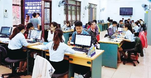 Phối hợp thực hiện chính sách bảo hiểm thất nghiệp