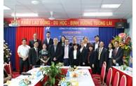 Nhiều cơ hội việc làm cho người Việt tại Bang Sachsen (CHLB Đức)