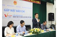 Thủ tướng Chính phủ chủ trì Diễn đàn quốc gia về nâng tầm kỹ năng lao động Việt Nam
