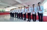 Thúc đẩy công tác đưa người lao động đi làm việc ở nước ngoài tại các tỉnh Đồng bằng sông Cửu Long