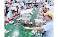 Yêu cầu các doanh nghiệp thực hiện báo cáo lao động về nước