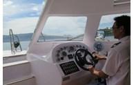 Nhiều quy định mới về đào tạo, sát hạch thuyền viên đường thủy