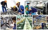 Cần quan tâm tới công nhân lao động gặp nhiều khó khăn