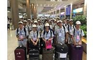 Lao động Việt Nam về nước nghỉ phép được quay trở lại Hàn Quốc