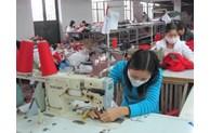 Duy trì việc làm, ổn định thu nhập cho công nhân, người lao động trong bối cảnh dịch COVID-19