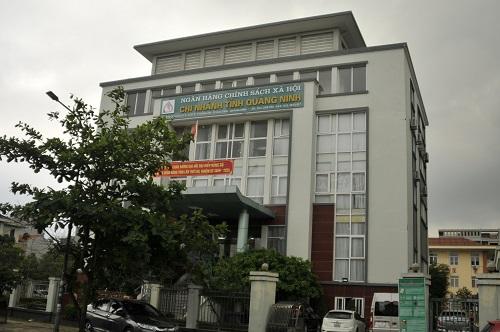 Quảng Ninh: Hiệu quả từ Quỹ quốc gia về việc làm