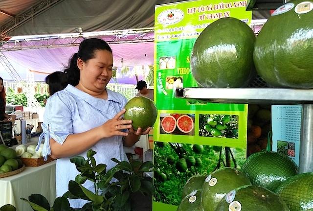 Đổi mới, nâng cao chất lượng đào tạo nghề cho lao động nông thôn