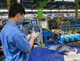 Chung tay chăm lo đời sống cho người lao động mất việc