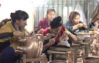 Bắc Ninh: Tăng cường nguồn vốn giải quyết việc làm cho lao động nông thôn