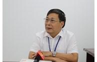 Sơn La với công tác hỗ trợ doanh nghiệp và người lao động