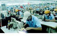 Thừa Thiên Huế xem xét hỗ trợ người lao động ảnh hưởng do COVID -19