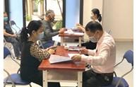 Hà Nội hỗ trợ người lao động bị ảnh hưởng do dịch bệnh COVID-19