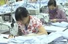 Chính sách hỗ trợ đào tạo duy trì việc làm cho người lao động