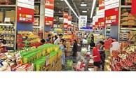 Hà Nội: Kích cầu nội địa, tăng tổng mức bán lẻ hàng hóa, doanh thu dịch vụ tiêu dùng năm 2021