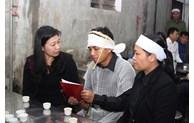 Hà Nội: Thăm hỏi, hỗ trợ gia đình liệt sĩ, Thiếu tướng Nguyễn Hữu Hùng