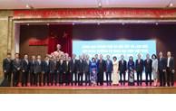 Tăng cường phối hợp, quảng bá hình ảnh Thủ đô Hà Nội đến bạn bè quốc tế