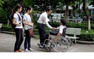 Trợ giúp pháp lý cho người khuyết tật có khó khăn về tài chính giai đoạn 2021-2025