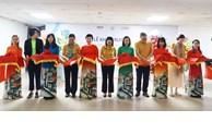 Khai trương Văn phòng dịch vụ một điểm đến hỗ trợ phụ nữ di cư hồi hương tại Hà Nội