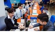 Hà Nội: Thực hiện Chiến lược tài chính toàn diện quốc gia đến năm 2025