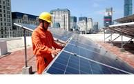Hà Nội tiến tới tự chủ một phần về nguồn cung ứng điện trên địa bàn