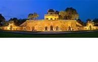 Nhiều hoạt động kỷ niệm 10 năm Hoàng thành Thăng Long được UNESCO vinh danh di sản văn hóa thế giới