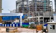 Đốc thúc tiến độ dự án Nhà máy điện rác Sóc Sơn