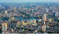 Thí điểm một số cơ chế, chính sách tài chính – ngân sách đặc thù đối với TP Hà Nội
