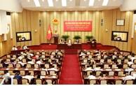 HĐND TP Hà Nội xem xét điều chỉnh kế hoạch đầu tư công
