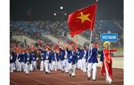 Hà Nội đẩy mạnh công tác chuẩn bị đăng cai SEA Games 31