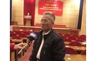Hà Nội: Khẩn trương bồi thường, hỗ trợ cho dân khu liên hợp xử lý chất thải Sóc Sơn